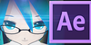 MMD-AfterEffects