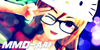 MMD-ART's avatar
