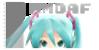 MMD-Artsy-Fancy's avatar