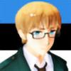 MMD-Ask-Estonia's avatar