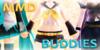 MMD-BUDDIES
