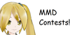 MMD-Contests