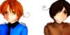 MMD-Crusaders's avatar