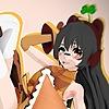 MMD-Cute's avatar