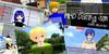 MMD-Dating-Sim's avatar