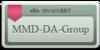 MMD-deviantART-Group
