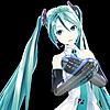 MMD-Downloadables's avatar