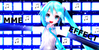 MMD-Effects's avatar