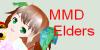 MMD-Elders