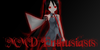 MMD-Enthusiasts