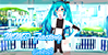 MMD-Factory-group