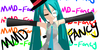 MMD-Fancy