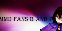 MMD-Fans-B-and-P
