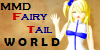 MMD-FT-World