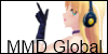 MMD-Global's avatar