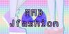 MMD-Jfashion