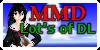 MMD-LotsOfDL