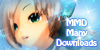 MMD-Many-Downloads's avatar
