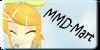 MMD-Mart