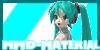 MMD-materials's avatar