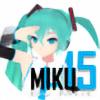 MMD-MCL's avatar