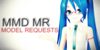 MMD-MR