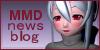 MMD-News