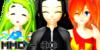 MMD-OC's avatar