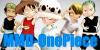 MMD-OnePiece's avatar