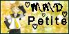MMD-Petite