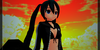 MMD-Picture-Perfect