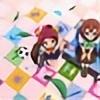 MMD-Pokemon-Manga's avatar