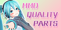 MMD-Quality-Parts's avatar