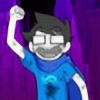 MMD-Rawrz's avatar