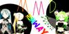 MMD-Runway's avatar