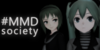 MMD-Society