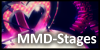 MMD-Stages