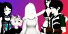 MMD-Support-Team's avatar