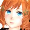 MMD-T's avatar