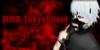 MMD-TokyoGhoul's avatar