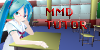 MMD-Tutor