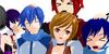 MMD-users-unite's avatar