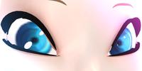 mmd-winx's avatar