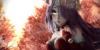 MMD-World-Creations's avatar