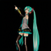 MMD16's avatar