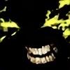 MMD3DCG's avatar