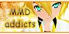 MMDaddicts's avatar