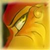 MMdarksoulgirl's avatar