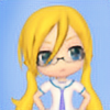 MMDblackcat's avatar