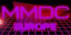 MMDC-Europe's avatar